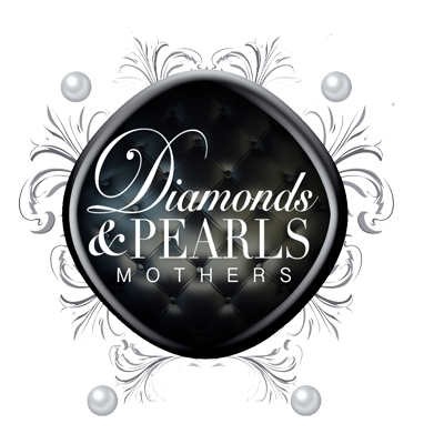Diamonds & Pearls Mothers